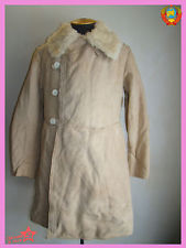russian sheepskin coat | eBay