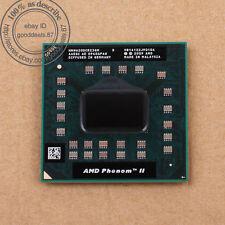 AMD Phenom II X2 N620 - 2.8 GHz (HMN620DCR23GM) Dual-Core CPU Prozessor 1800 MHz