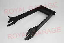 ROYAL BIKES ELECTRA STD BROAD SWING ARM REAR SUSPENTION FOR 150 NO. BROAD TYRE 1