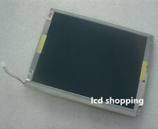 """Free shipping NL6448BC33-46  new  10.4"""" lcd panel"""