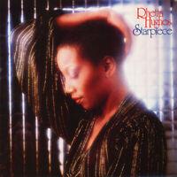 Rhetta Hughes - Starpiece (Vinyl LP - 1980 - US - Original)