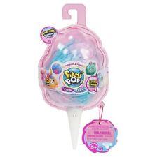 PIKMI Pops Surprise! Pikmi Flips! Cotton Candy Series Plush Toy New