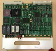 810-017034-005 Lam Research Envision CPU VME Processor 68030