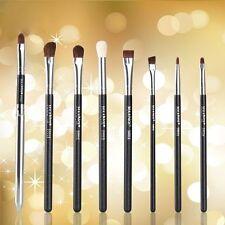 Blend Angled Lip Brush Smoked Eyeshadow Brush Eye Shadow Makeup Brush Eyeliner