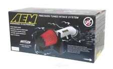 Engine Cold Air Intake Performance Kit AEM fits 04-07 Chevrolet Aveo 1.6L-L4