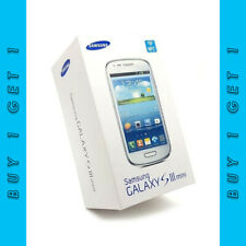 Samsung Galaxy Siii Mini GT-I8190N ( Empty Box Only ) S3 Mini - BUY 1 GET 1 FREE