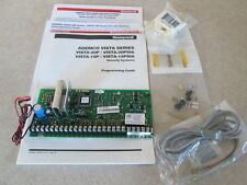 Honeywell Vista 20P V20P Board Only - Brand New - Newest Version 10.23 w/ Extras