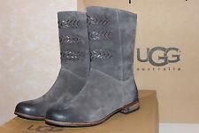 Ugg Australia Boots, señora botines, W Cailyn talla 35 36 nuevo.