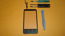 LCD Display Touch Screen Glass Digitizer Lens Assembly Part For HTC Evo Shift 4G