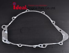 """New""  Bendix Starter Side Magneto Gasket for Yamaha Grizzly 600 1998~2001"