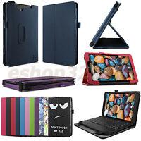 """Folio Cover Case for RCA 11 Maven Pro/RCA 11 Galileo Pro 11.5"""" Detachable Tablet"""