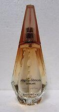 Ange Ou Demon Le Secret 1.7oz/50ml Women Eau De Perfume (No Box)