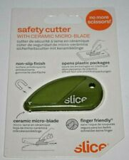 Slice, Safety Cutter With Ceramic Blade, 1 Each