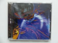 CD Album   In Aeternam Vale ‎– *.wav   LAND97.01 Goa trance elec minimal