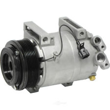 A/C Compressor-DKS17D Compressor Assembly UAC CO 10864JC