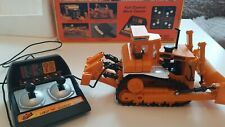 The cat power dozer n°291 new bright excellent état