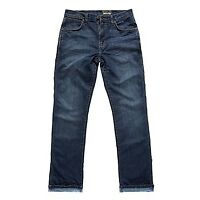 Wrangler Jeans Arizona Stretch Straight Fit cool hand Keeps you cool