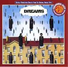 DREAMS - BRECKER BROS / BILLY COBHAM