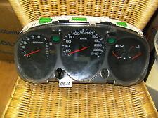 strumento combinato contachilometri Honda Honda Accord automatico hr0251011