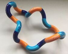 NiQuitin CQTwist Tangle Fiddle Fidget Stress Relief Toy Quit Smoking