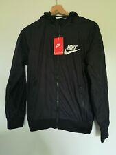 K-way Nike Noir Taille S