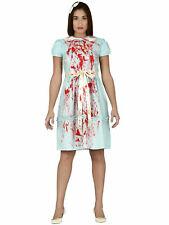 Women Evil Twins Costumes Adult The Shining Costume Horror Halloween Fancy Dress