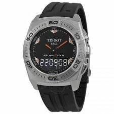 Tissot T-Touch Racing t0025201705102