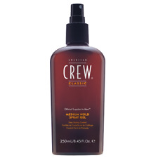 American Crew Classic Spray Medium Hold Gel 250 ml