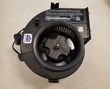 Broan NuTone Replacement Motor & Blower Assy for ARN80 Bath Exhaust Fan 80 CFM