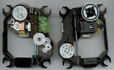 KHM310AAA KHM-310AAA Laser mechanism