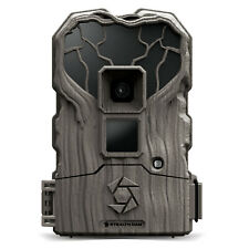 Stealth Cam 18MP w/ 12 IR LED No Glow Trail Game Camera QS18