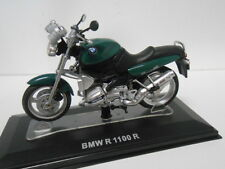 BMW R 1100 R BIKE MOTO HOBBY&WORK 1/24