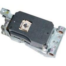 LENTE LASER HD7/ KHS400R PER PS2 #01744