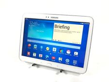 Samsung Galaxy Tab 3 GT-P5210 16GB, Wi-Fi, 10.1in, White - Loose Charge Port