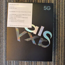 Samsung Galaxy Fold- Ready to Ship, Brand New, Completely Sealed, Unlocked Phone