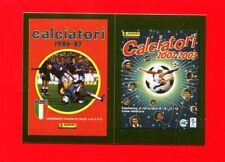 CALCIATORI 2010-11 Panini 2011 - Figurine-stickers n. 706 -ALBUM 61-62 75-76-New