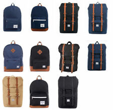Herschel Adult Unisex Backpacks & Bags