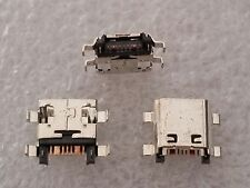 Conector de carga Enchufe USB Charger Samsung Galaxy Ace 3 Duos S7272,Trend Plus