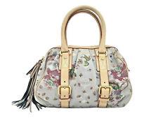 MCM Damentaschen mit Reißverschluss günstig kaufen | eBay