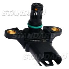 Manifold Absolute Pressure Sensor Standard AS416