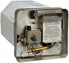 Suburban Mfg 5118A  Water Heater WATER HEATERS RV