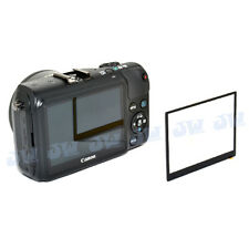 JJC Professional Camera Opitcal LCD Screen Protector Cover For CANON EOS M