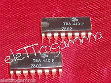 TBA440 TBA 440 P