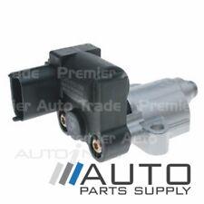 Hyundai Elantra IAC Idle Speed Motor 2.0ltr G4GC HD 2006-2011 *Genuine OEM*