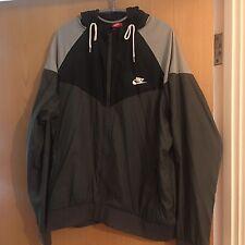 Nike Windrunner Men's Jacket XL