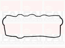 ROCKER COVER GASKET FOR TOYOTA PICNIC RC684S OEM QUALITY