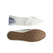 REEF Girls DECK HAND Sneakers Schuhe Freizeitschuhe Schuhe Top Preis!! UVP 60,00