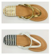 Jessica Simpson Women's JS-RORIE Casual Sandals.