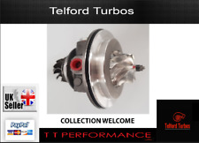 MIni R56 Hybrid Turbo KIT TTP 6+6 Chra Chartridge 5303-970-0146 5303-970-0298