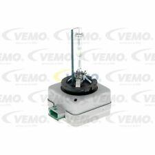 VEMO XENONLAMPE FERNLICHT  D3S  4200K V99-84-0026
